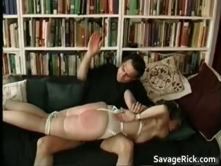 kinky d like to fuck is sex slave in weird