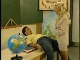 aged kelly trump teaches sex dilettante mother