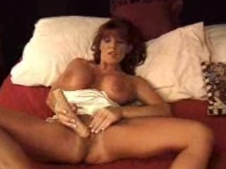 big tit redhead d like to fuck solo sex-toy act