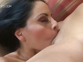 porn stars audrey bitoni, mikayla, victoria sin
