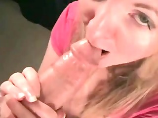 wifey busty floozy ding-dong pleaser