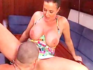 german slave mature assfucked