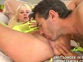 sexy mother i have a nice reasons to cum9