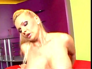 busty blond mother id like to fuck bonks hard and