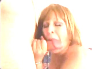 candy - sexy mother id like to fuck with hot
