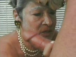 granny reward 1 matures with a stud