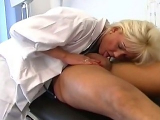 excited blonde d like to fuck nurse pounded hard