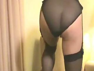 curvey wife 7