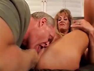 hot older mmf has not ever been so horny with so