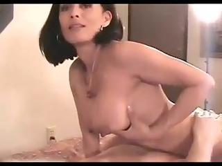 cuckold mother id like to fuck gets creampie love
