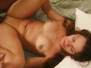 sexy d like to fuck acquires gangbanged untill