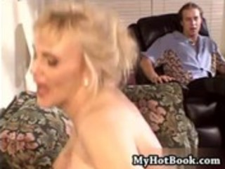 gina english is a aged d like to fuck who has