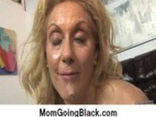 interracial hard fuck with naughty d like to fuck