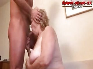 void urine bizarre older sex