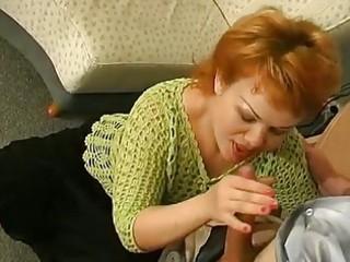 ophelia and marcus hardcore aged episode