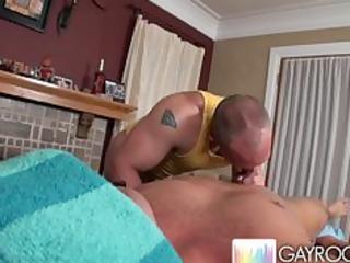 tag team erotic massage.p10