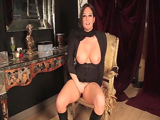 mother id like to fuck jerkoff instruction with