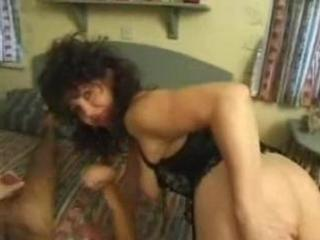 dilettante british mama fucked mature mother i