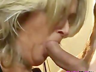 fat wife karola likes it is coarse