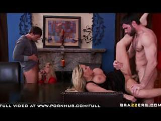 big tit blond d like to fuck swing every others