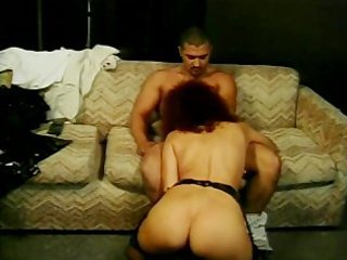 mother i seductions 34 - scene 23