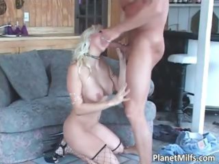 blond excited mother i getting group-fucked hardly