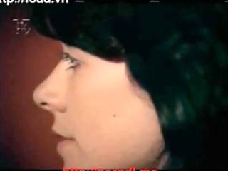 [Vintage] Femea Do mar 1981 - 02 - porndl.me
