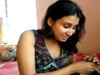 indian mumbai call center cutie ritu drilled