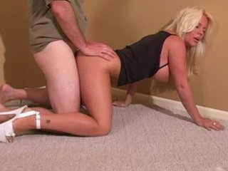 homemade hard-body d like to fuck screwed