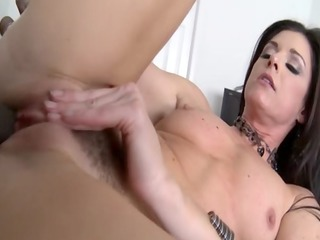 tiny titted d like to fuck fucked harshly by bbc