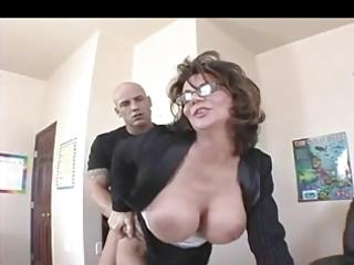 busty d like to fuck teacher in nylons bonks