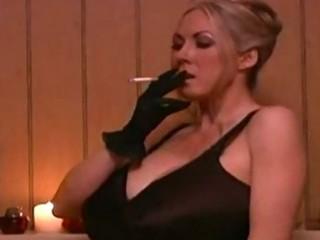 cigarette fetish 6 aged ladies