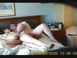 my redhead wife cums hard and loud part 5