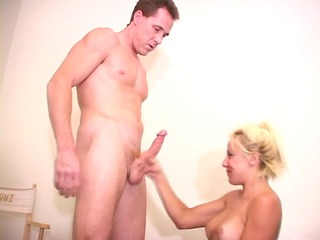 cheating wifes afternoon fuck