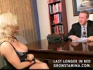 mother i blond seduce lawyer and acquires fucked
