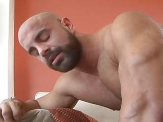 muscle older