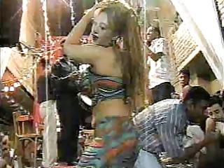 dance arab egypt 26