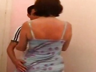 russian mama and son family seductions 40