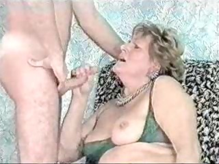 cum on face of my lustful aunt