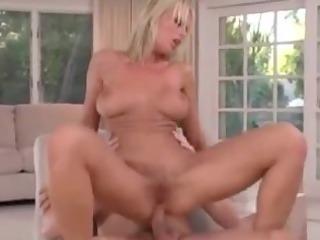 dasha anal sex