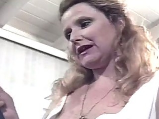 preggo milf get hard screwed by a youthful hard