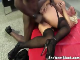 large tit milf alexis diamonds receives anal sex