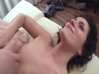 mother id like to fuck love hard fuck anal