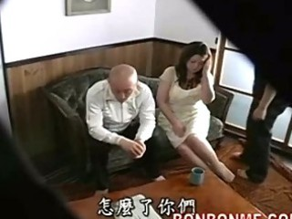 mother fuckted by son in front of father 810