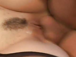 Big boobed milf