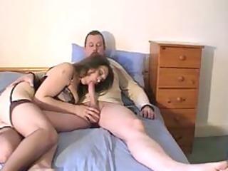 cum in face hole chubby wife