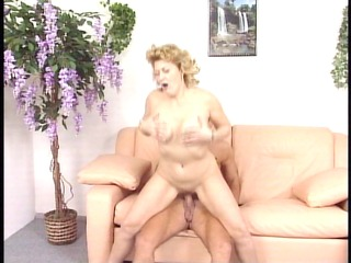 d like to fuck and her younger friend