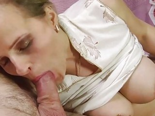 homemade porn with my wife