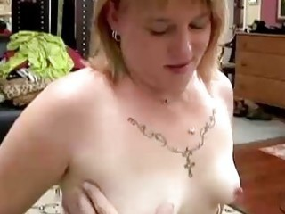 cute chunky d like to fuck gives a great blow job