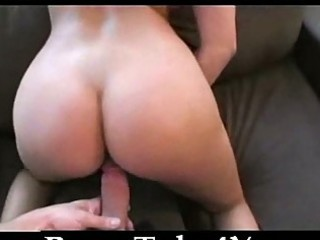 hot young wife t live without to please her man